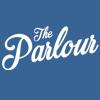 The Parlour - Stenhousemuir Logo