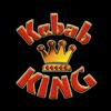 Kebab King - East Kilbride Logo