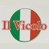 Il Vicolo - Stirling Logo