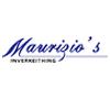 Maurizio's - Inverkeithing Logo