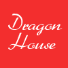Dragon House - Livingston Village Logo