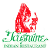 Jasmine Glenrothes - Glenrothes Logo