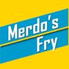 Merdo's Fry - Dedridge Logo