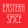 Eastern Spice - Dundee Logo
