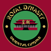 Royal Dynasty - Edinburgh Logo