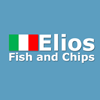 Elios - Glenrothes Logo