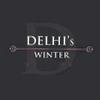 Delhi's Winter - Linlithgow Logo