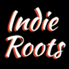Indie Roots - Bathgate Logo