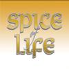 Spice Of Life  - Abronhill Shopping Centre Logo