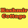 Kashmir Cottage - Cumbernauld Logo