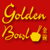 Golden Bowl - Whitburn Logo