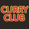 Curry Club - Carfin Logo