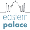 Eastern Palace - Coatbridge Logo