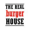 The Real Burger House Leith - Leith Logo