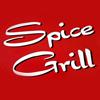 Spice Grill - Glasgow Logo