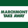 Marchmont Takeaway - Edinburgh Logo