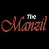 The Manzil Tandoori - Caldercruix Logo