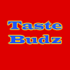 Taste Budz - Stirling Logo
