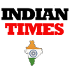 Indian Times - Stonehouse Logo