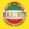 Marini's Ladywell - Ladywell Logo