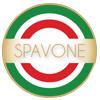 Spavone Desserts - Ladywell Logo